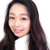 Emiko Takeyama