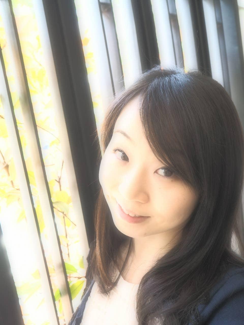 Ayumi Kuboi