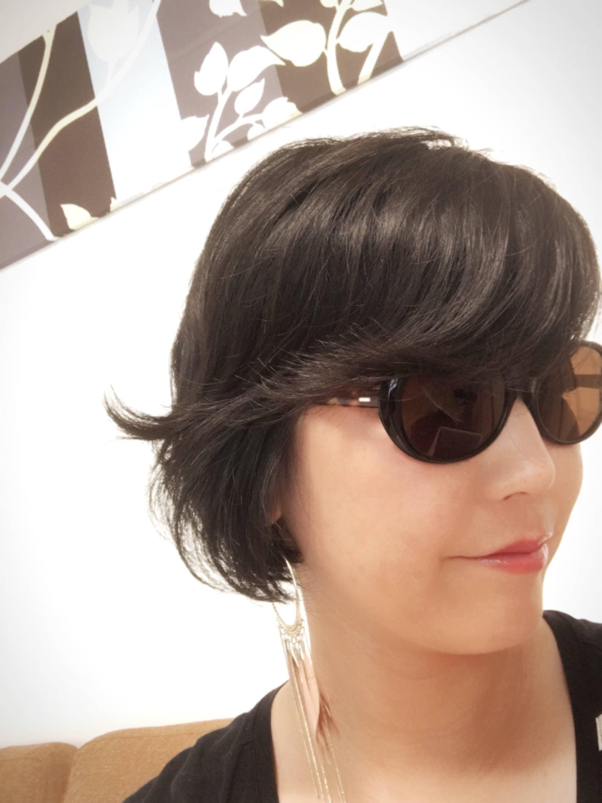 Etsuko Kusunoki