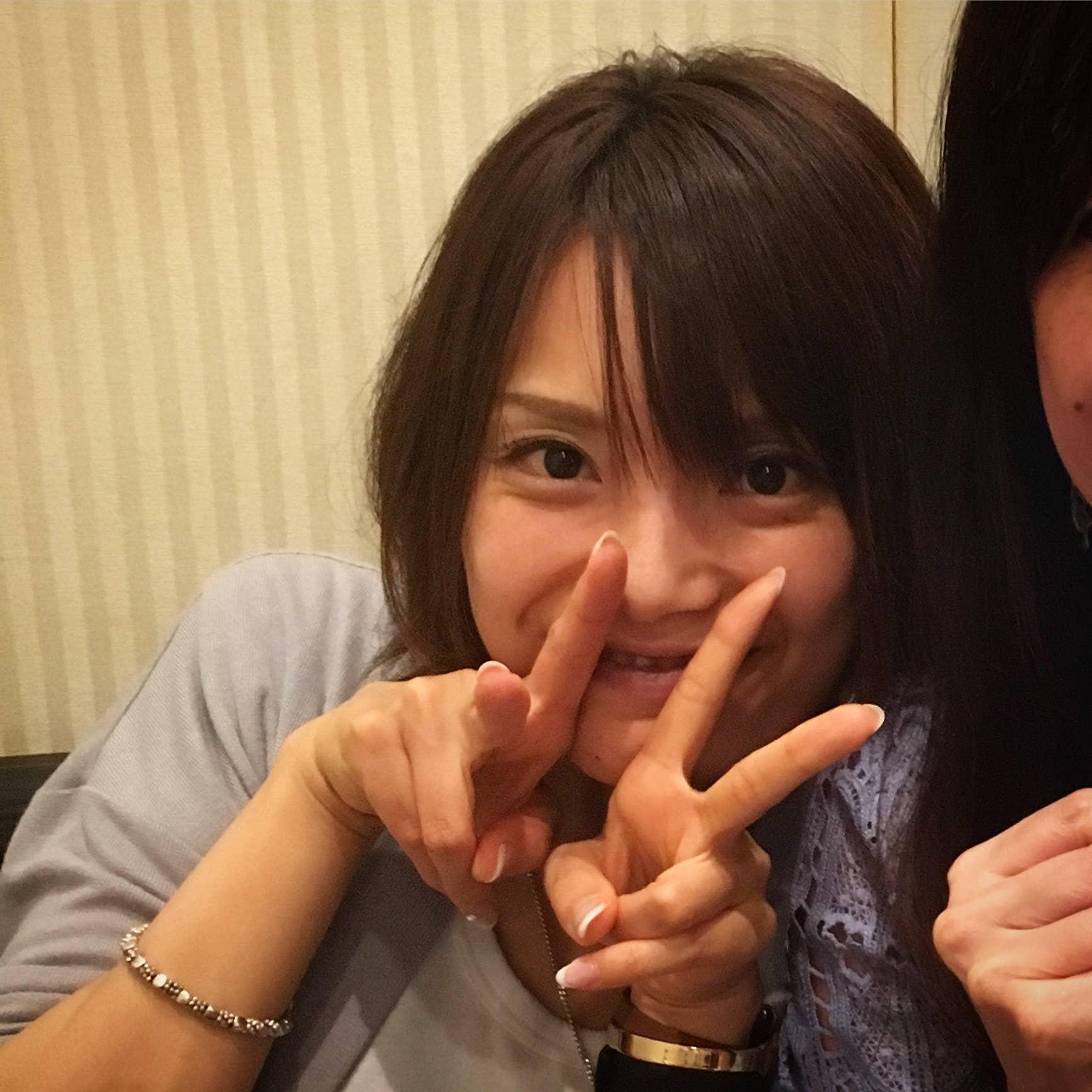 Sachi Ichihara