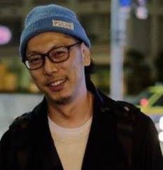 Hiroyuki Yokohari