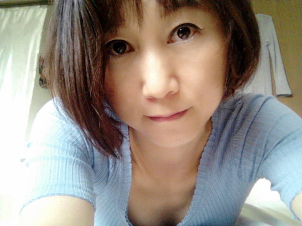 Mika Okamoto