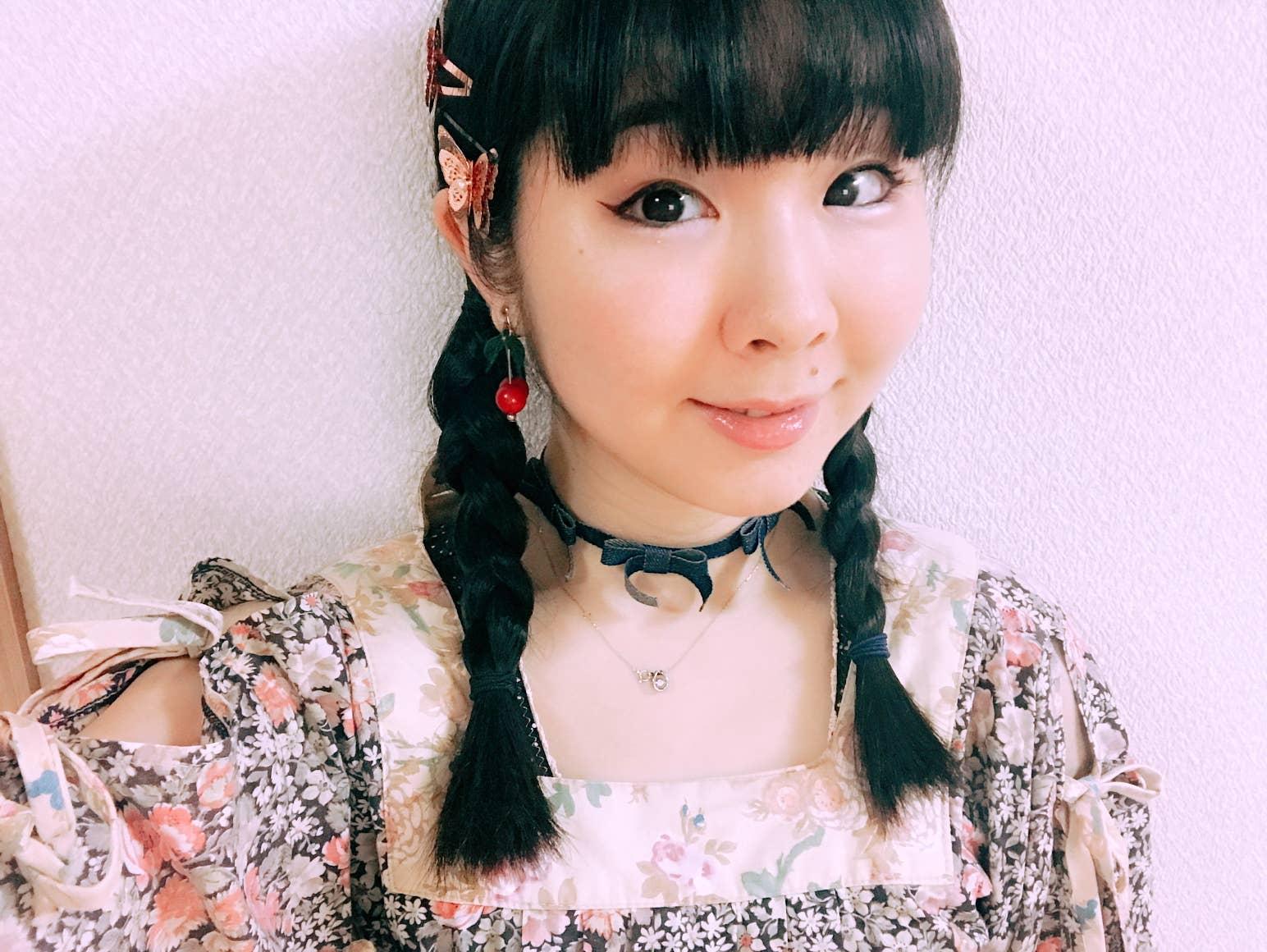 Yukiko.T