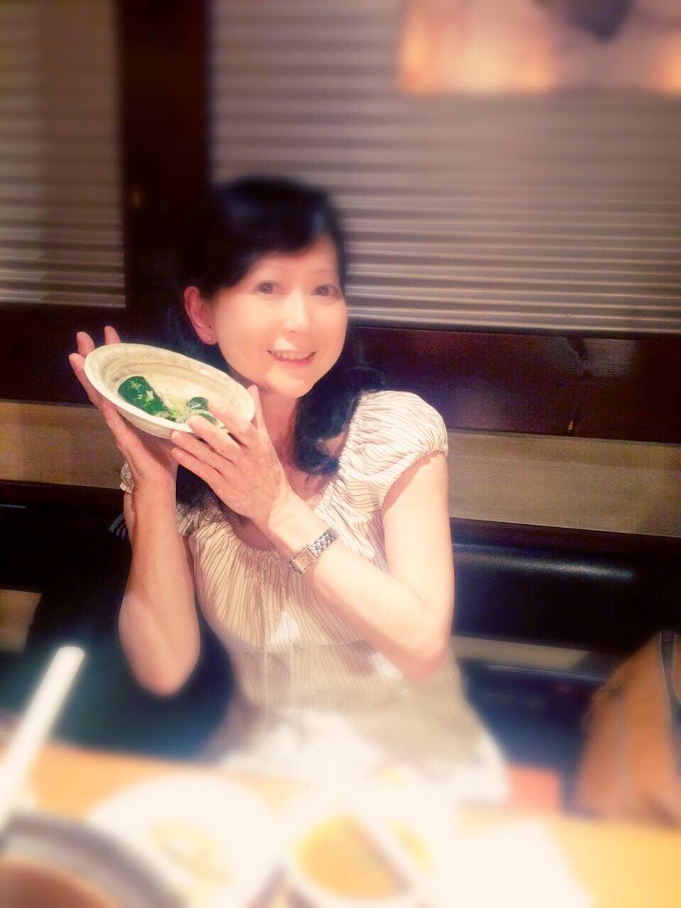 Michiko Kumeta