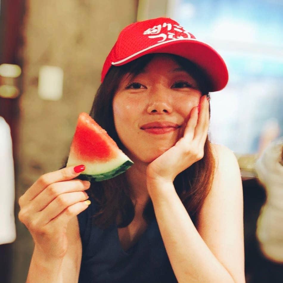Hiromi Yanagawa