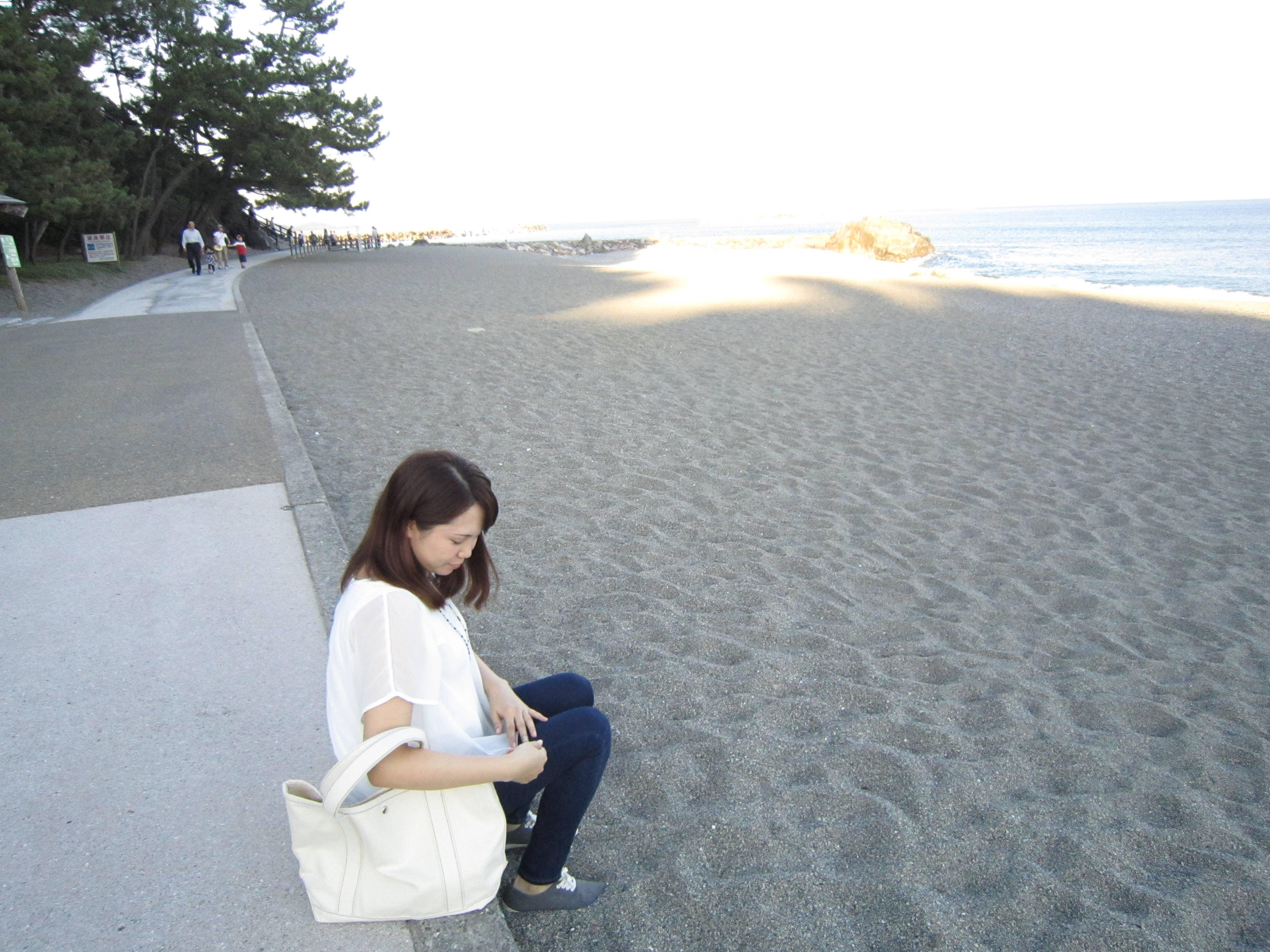 Sonomi Nagaya