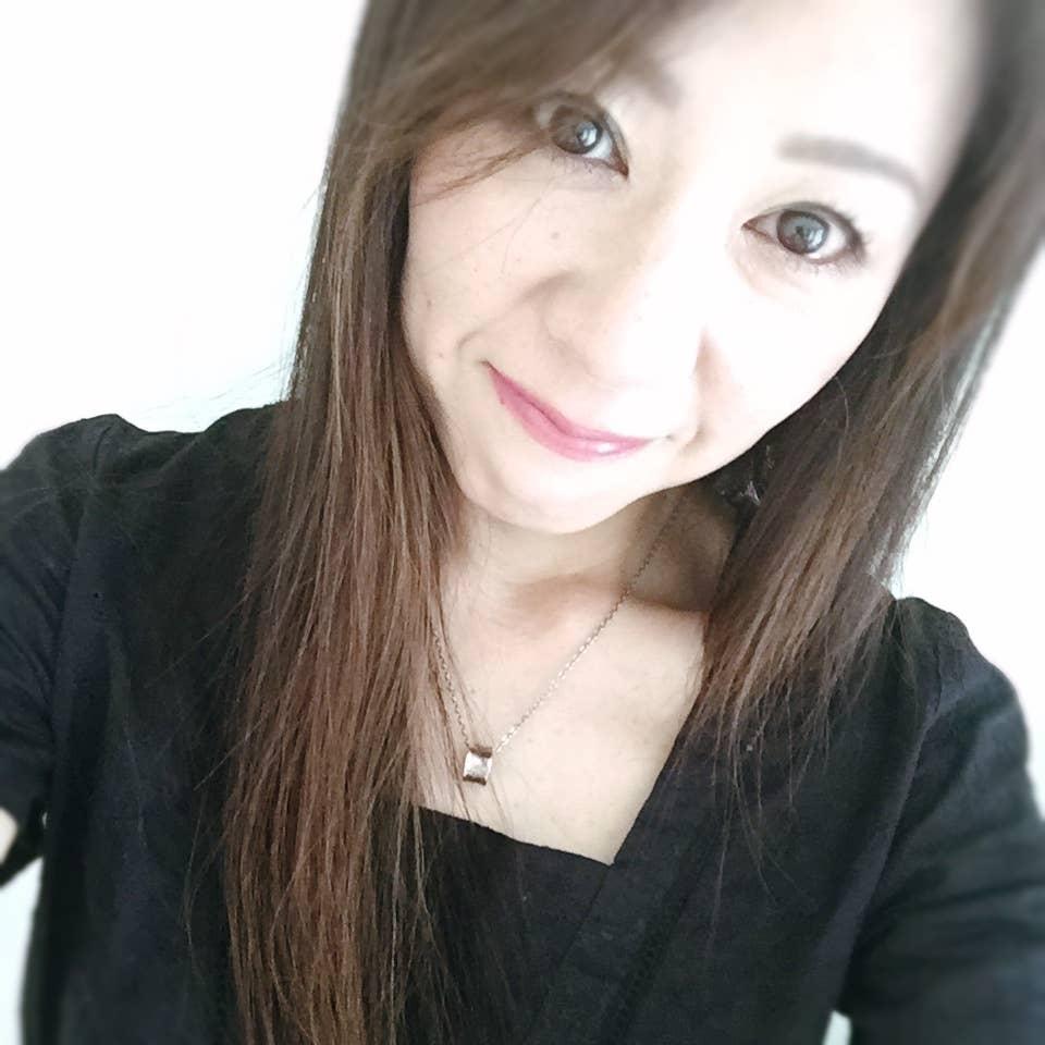 Mikiko Tateyama