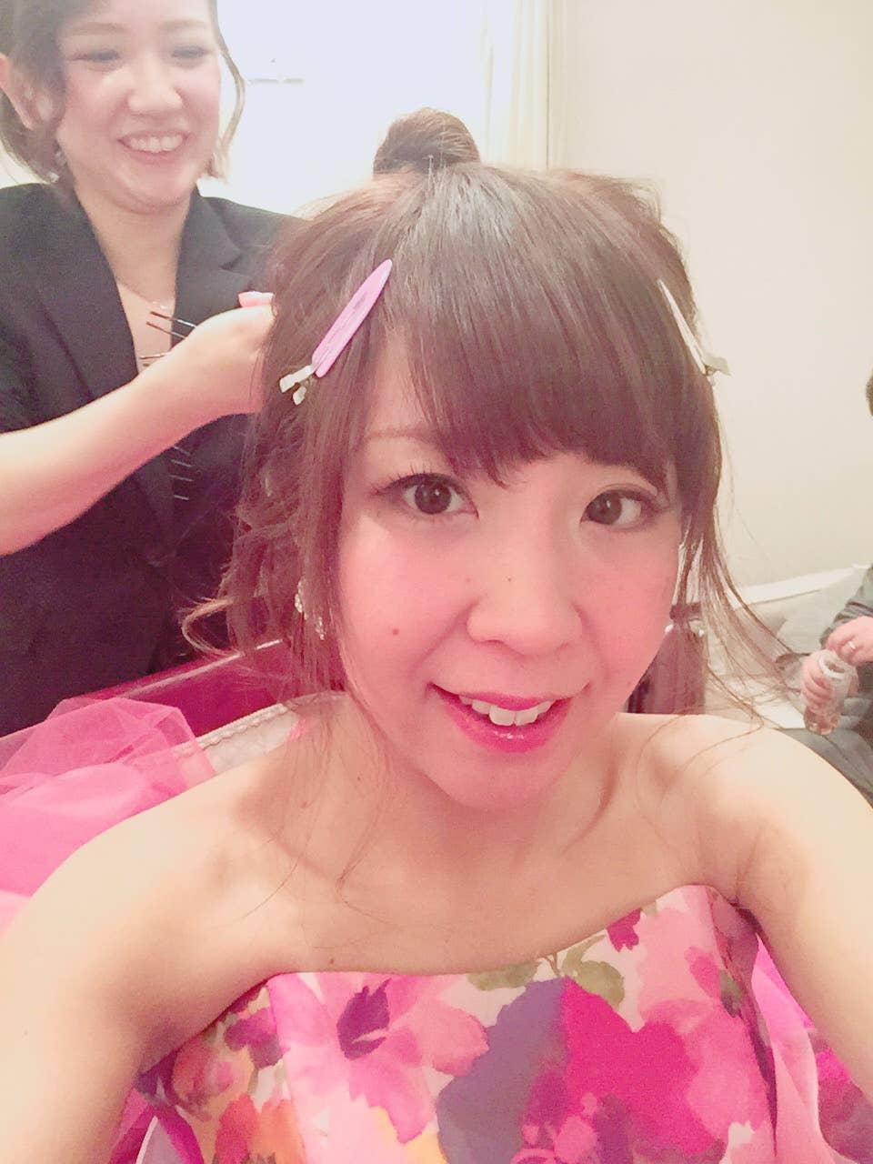 Seiko Mag