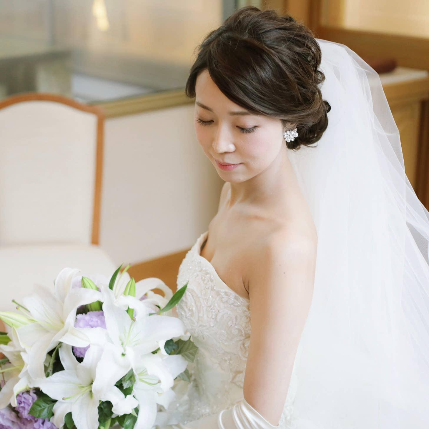 Asako Miyahara