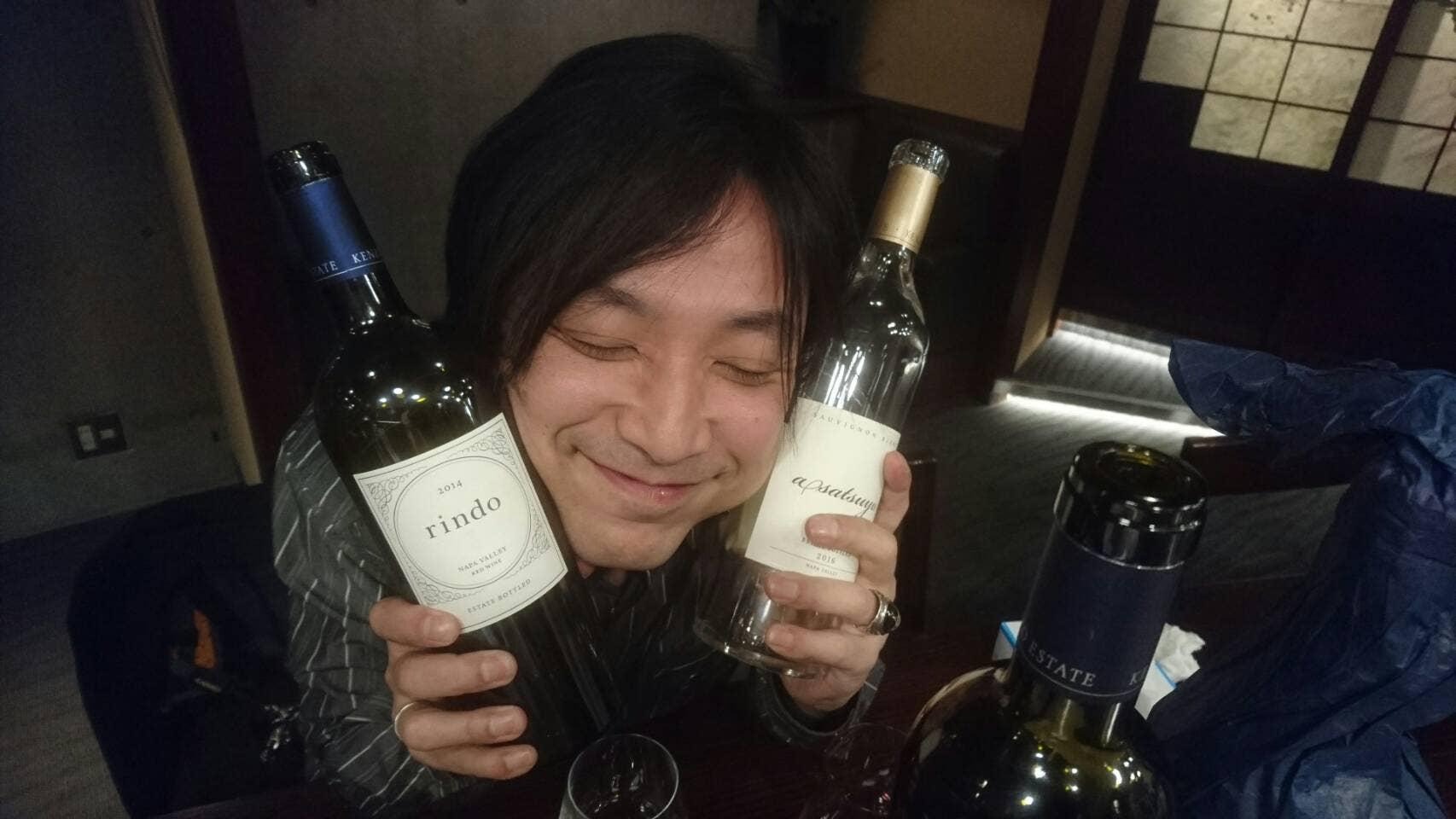Keiichi Obata
