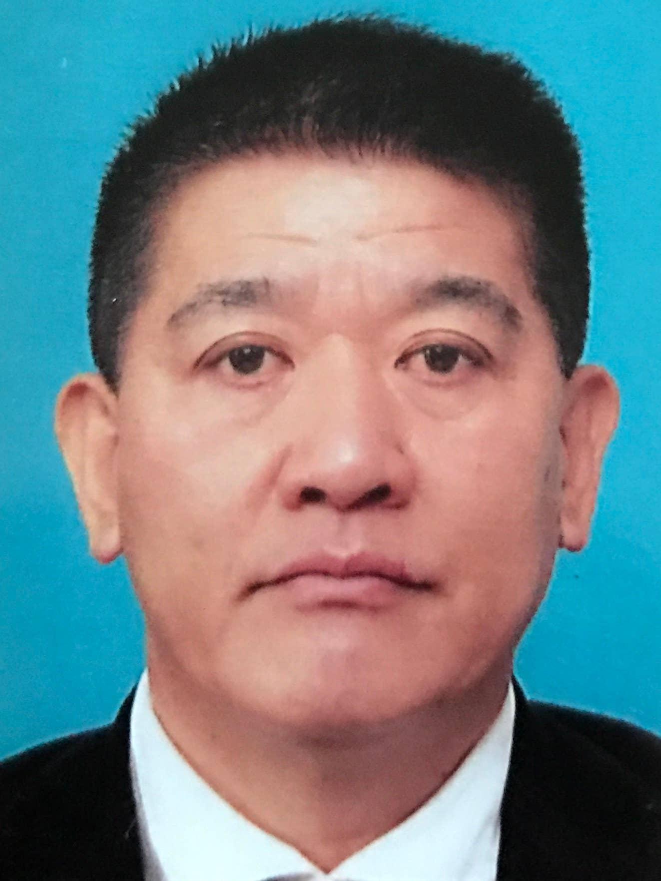 Tsukasa Yamauchi