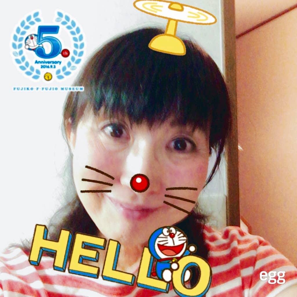 Yoko Ashida
