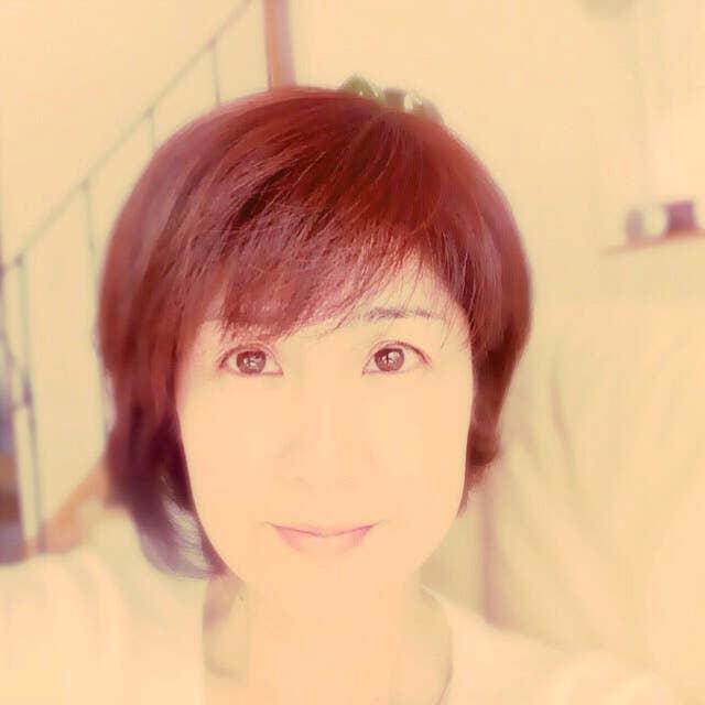 Chiya Koshida