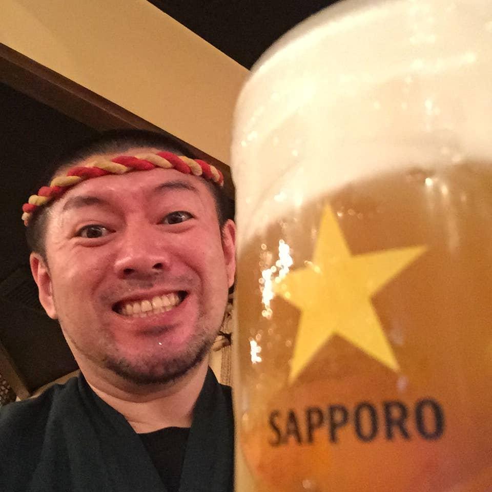 Akio Hasegawa