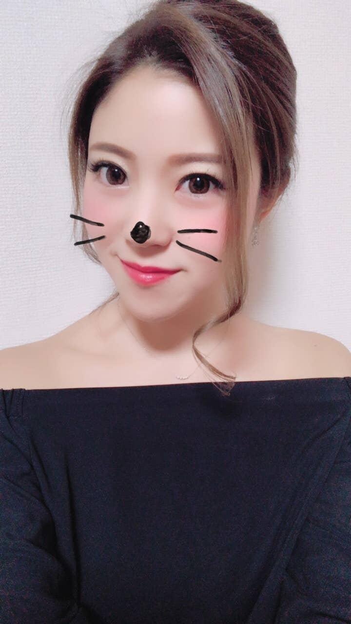 k.Misato
