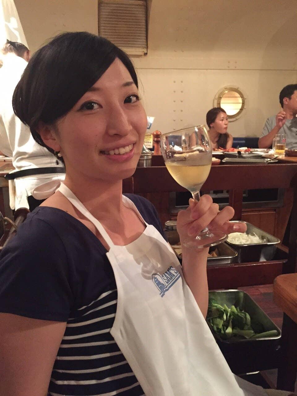 Tomomi Okano
