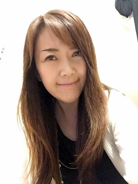 Risa Ishigami