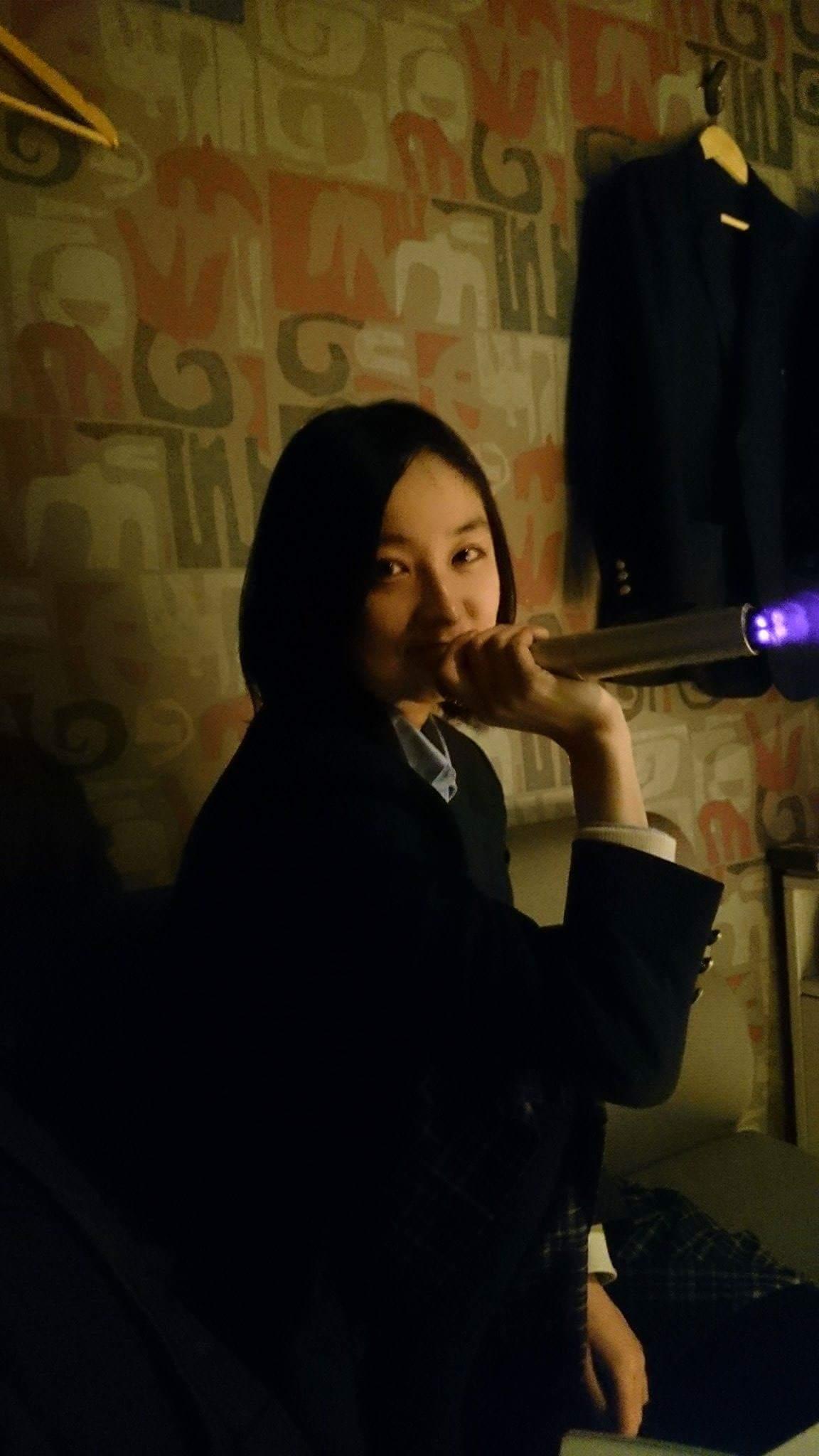 Seira Takahashi