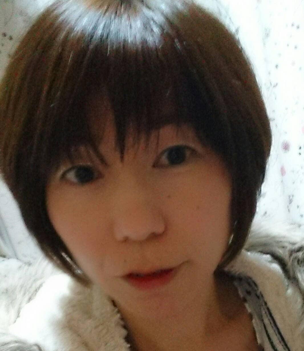 Ayako Yano