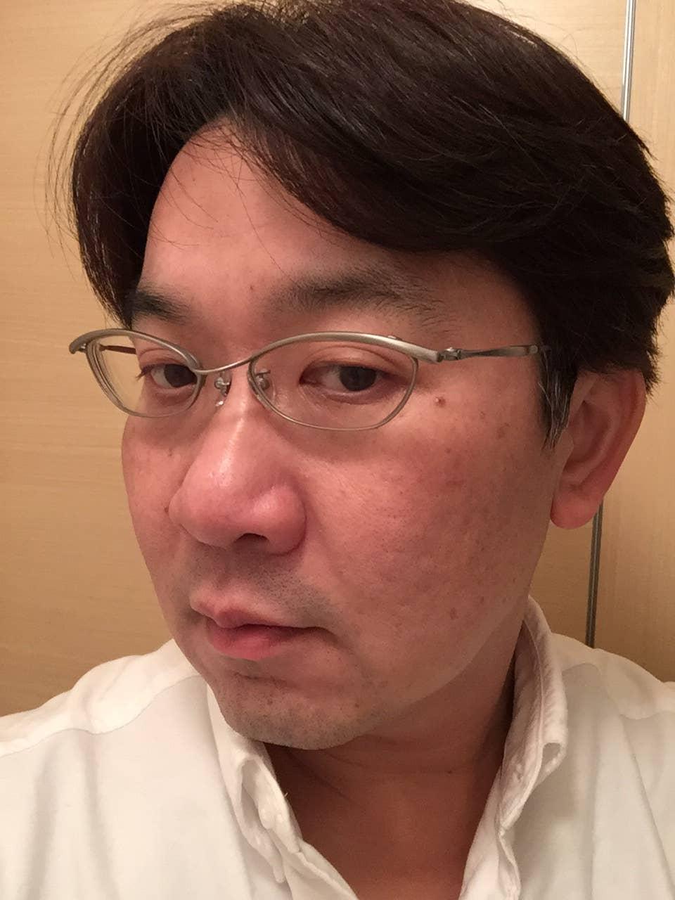 Mizuho Yoshimori