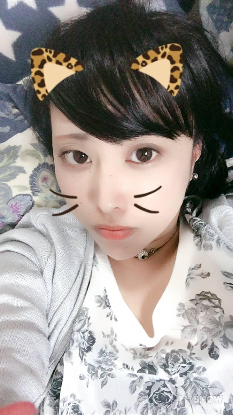 megumi egawa