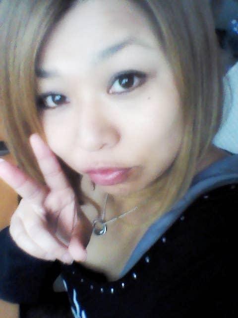 Asaka Y