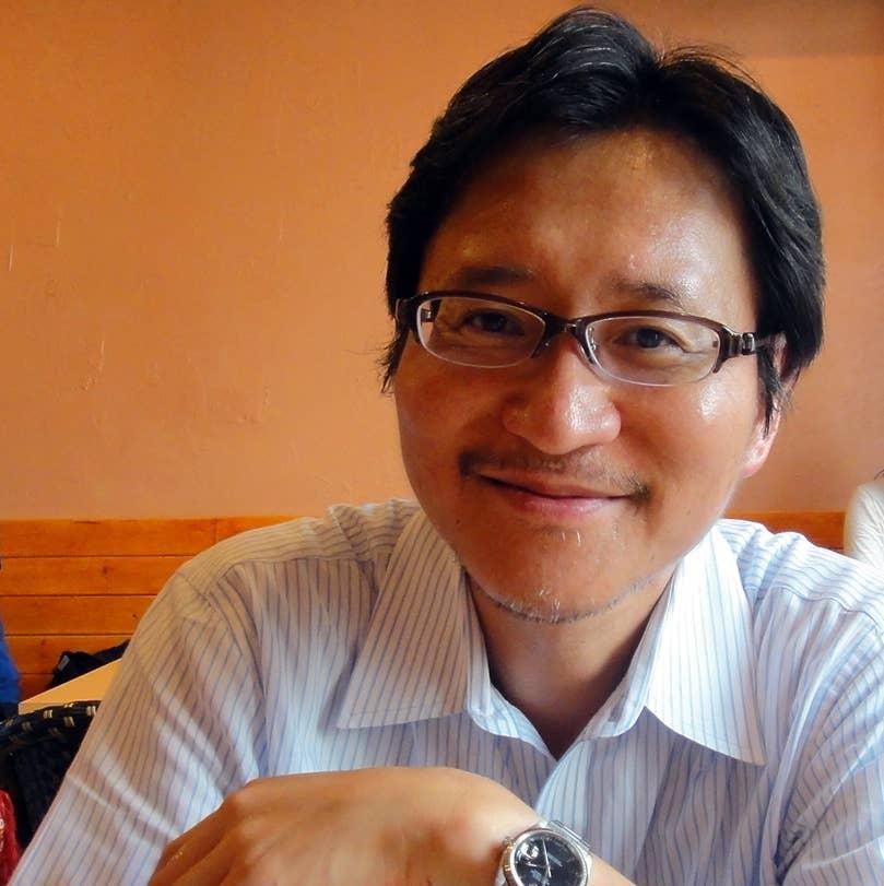 Yamada Toru