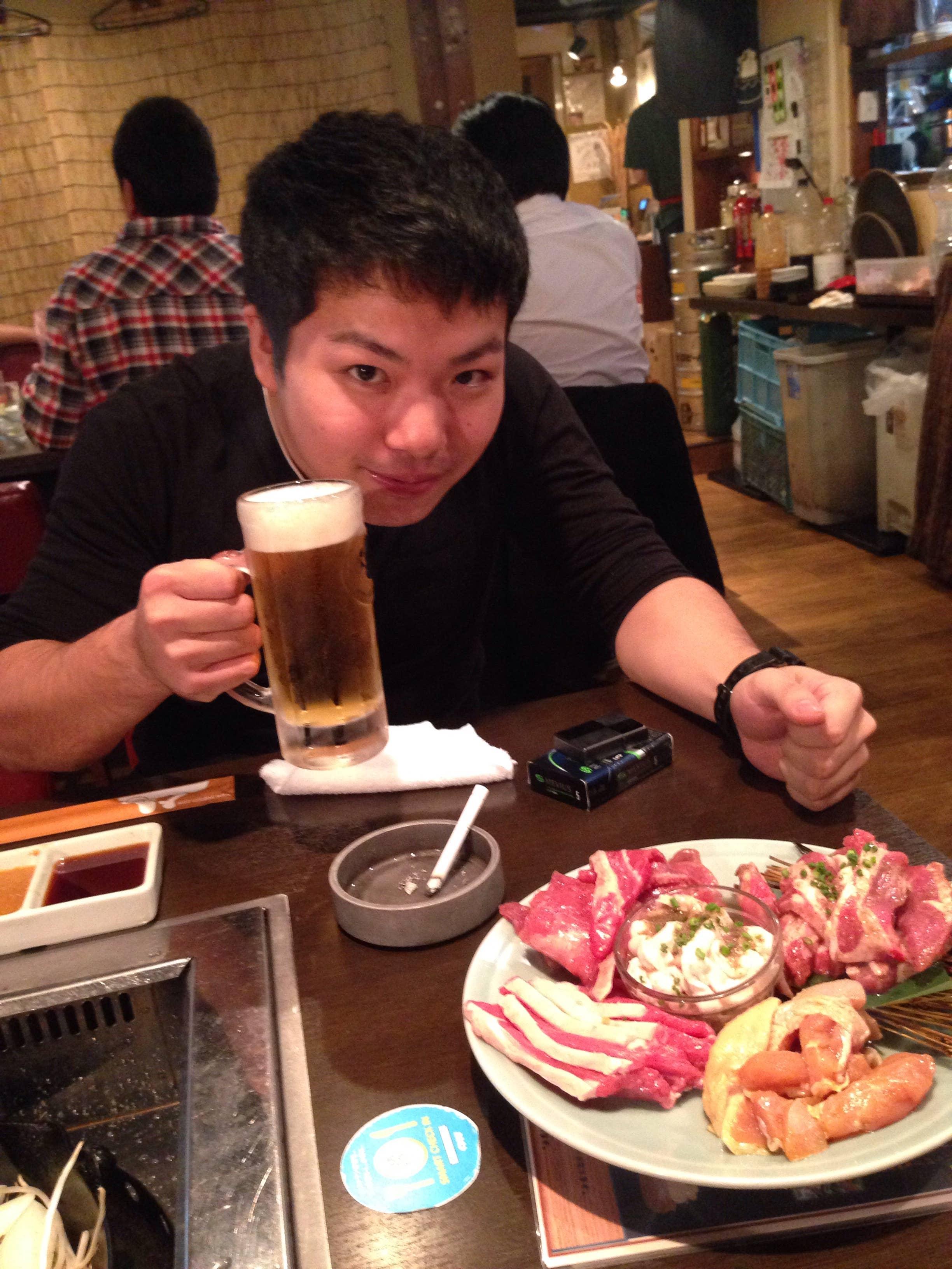 t.Yamashita