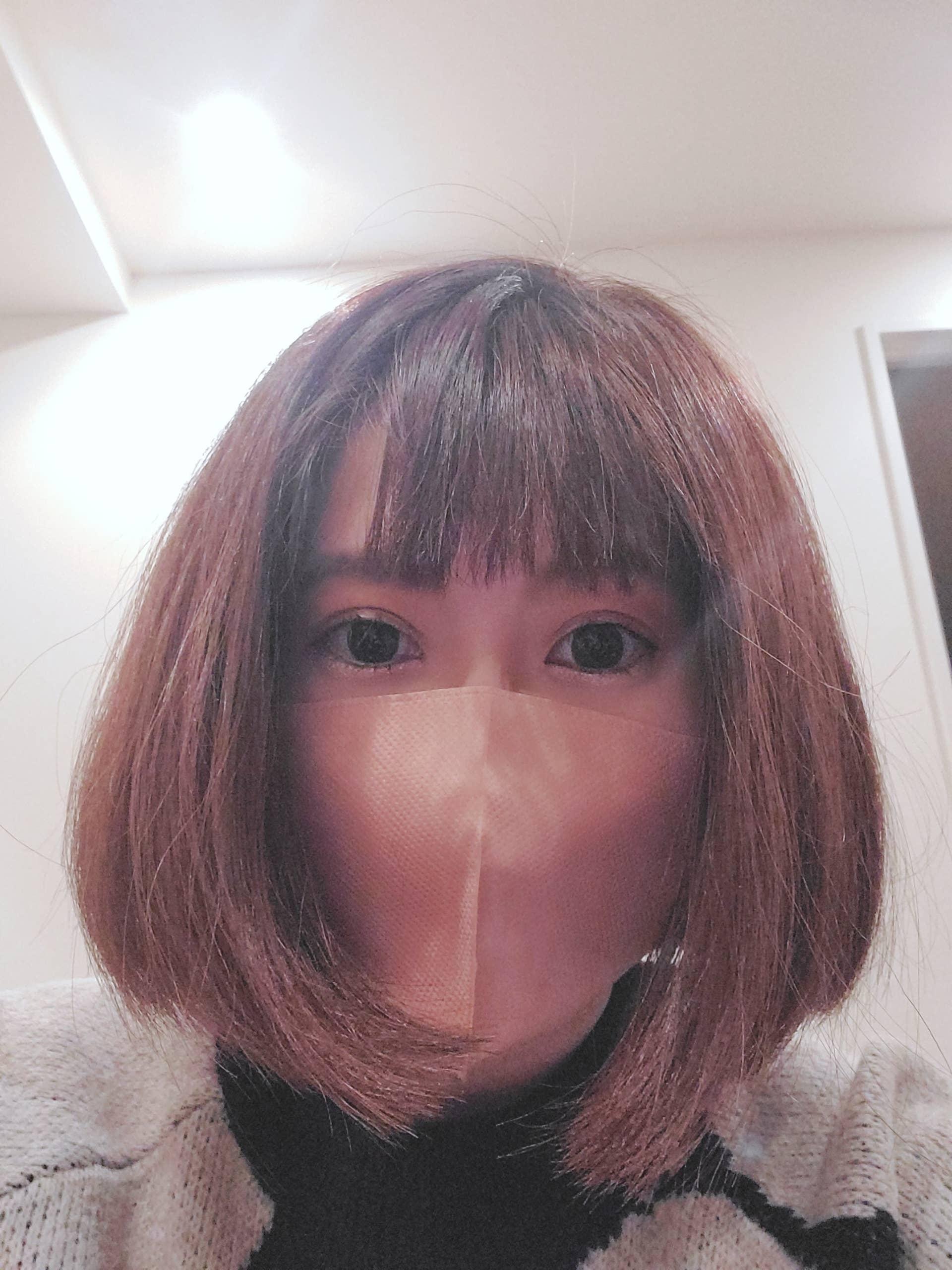 Momoko Amemiya