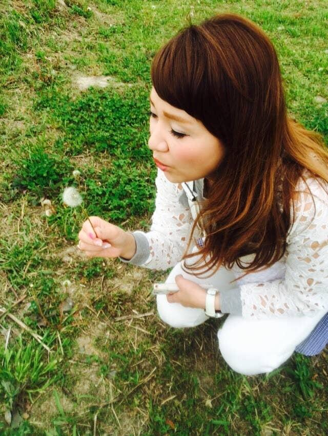 satsuki.y