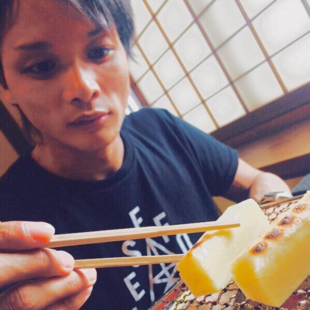 Chiyoshi Murai