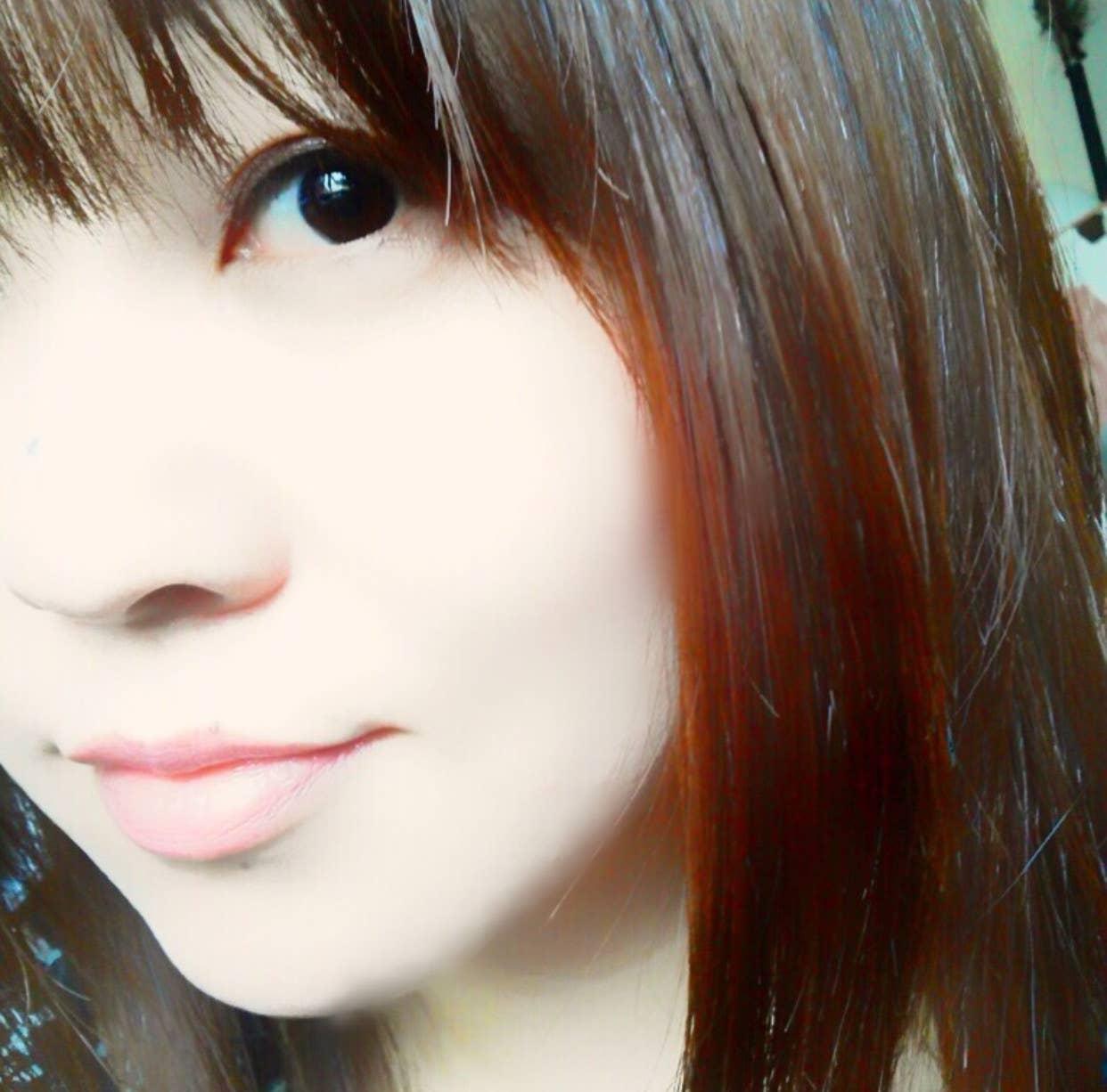 Yuka Tachikawa