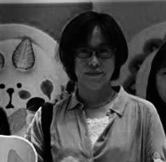 Kazumi Arikawa