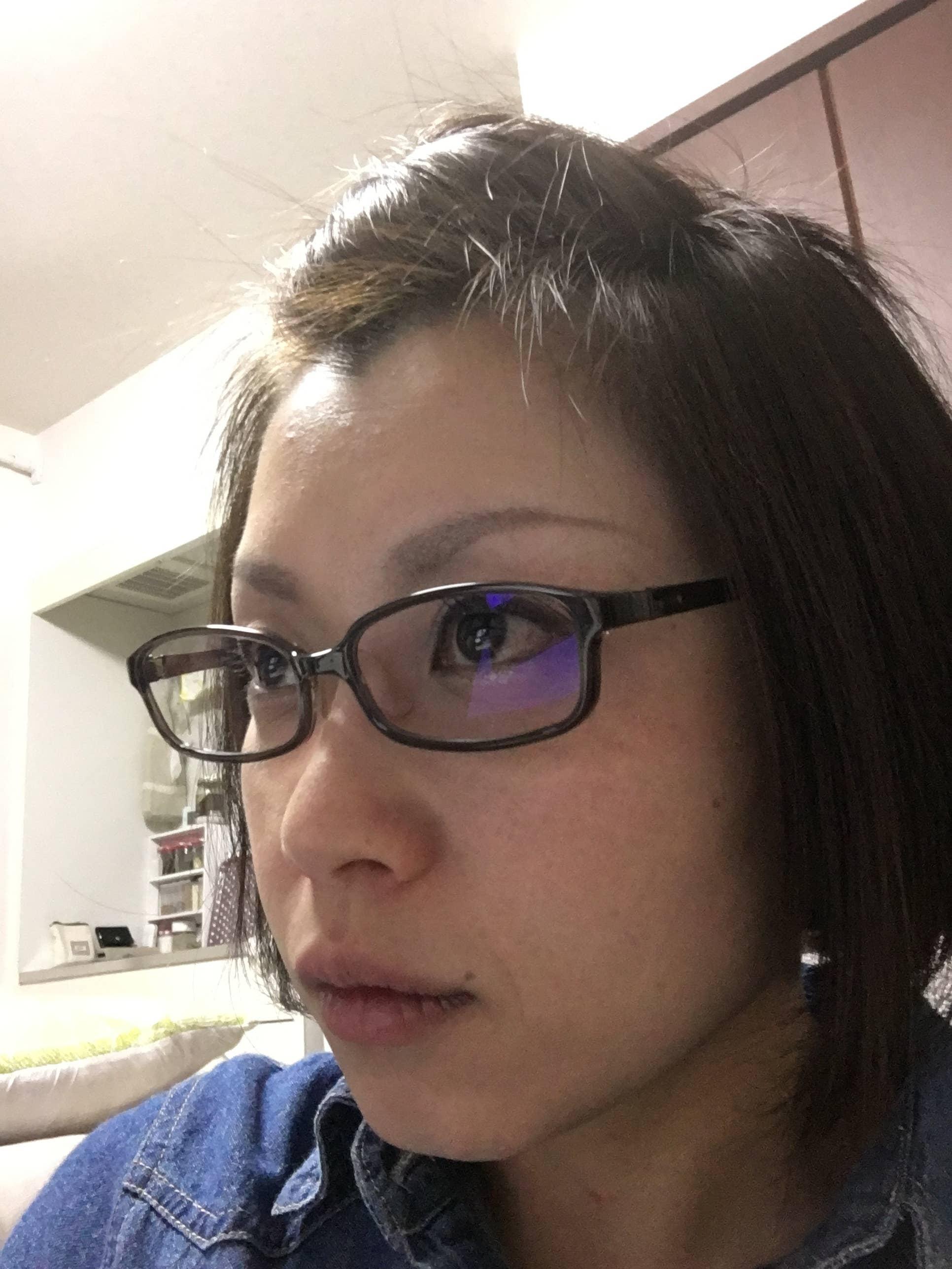 Mai Watanabe