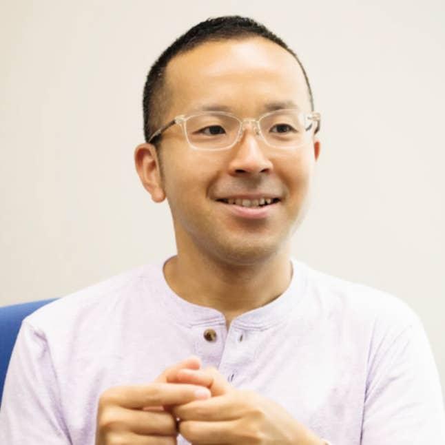 takeoka takahiro
