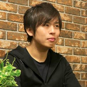 Yosuke Miyamoto