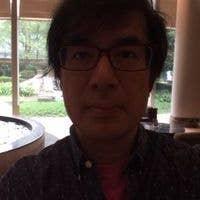 Tetsu OGAWA