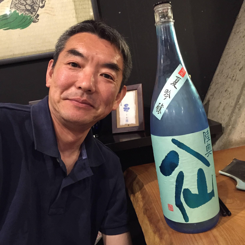 Kazufumi Kobayashi