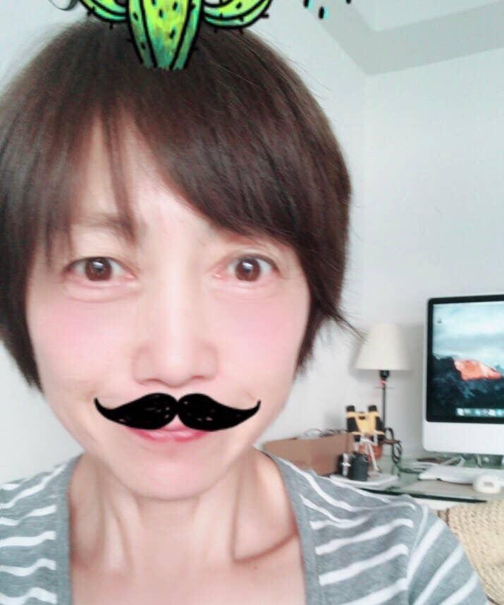 Masami Kouno
