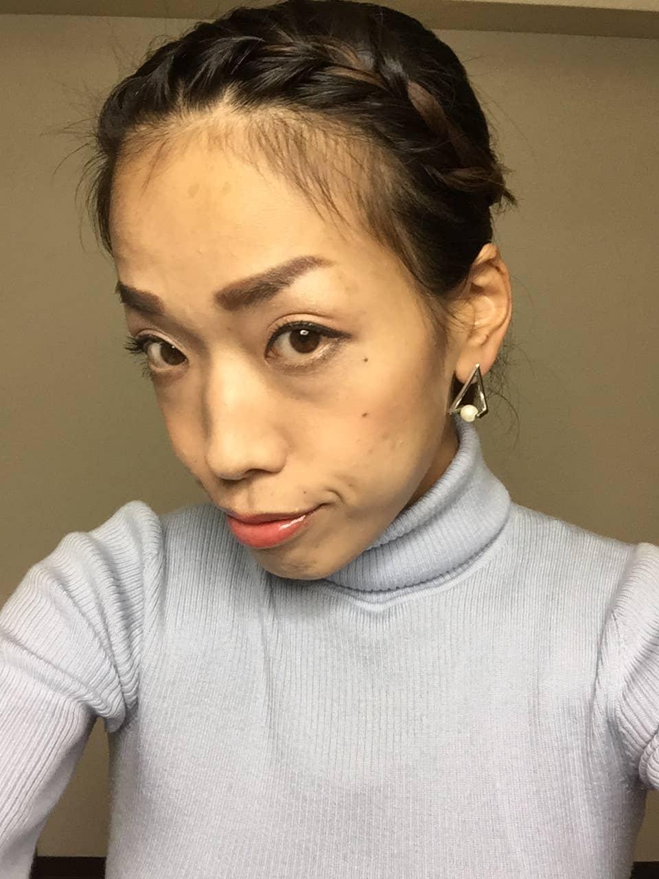 nanae nomoto