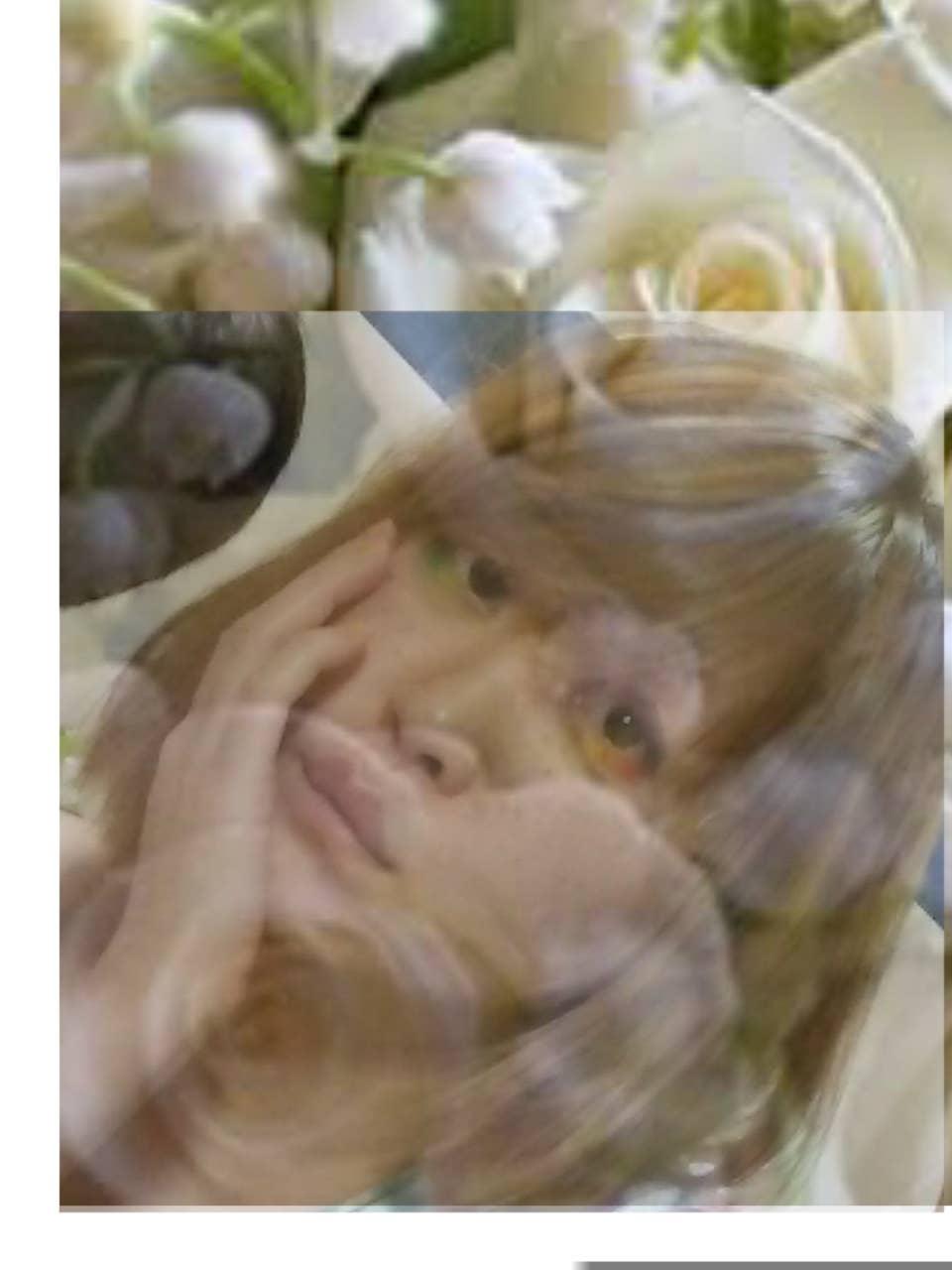 Niity Lovebelle Tomoco