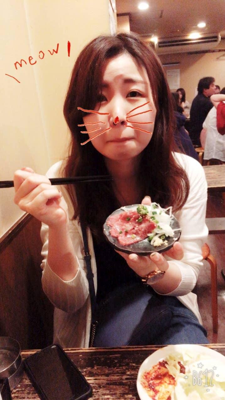 Yuumi Kasori