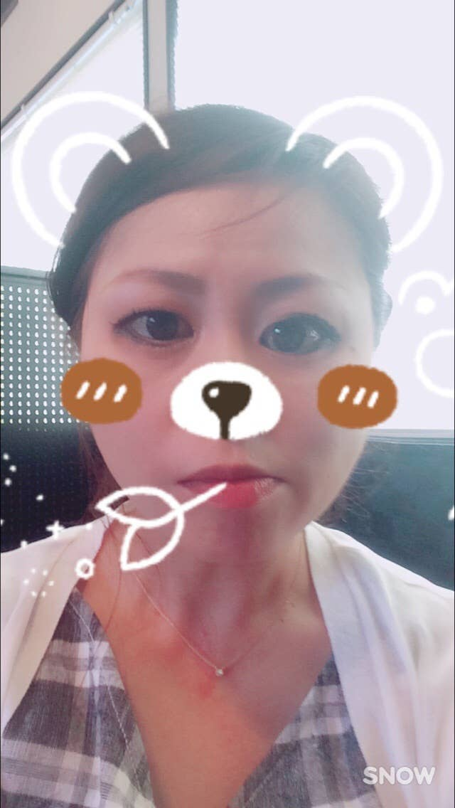 Yuika Matsumoto