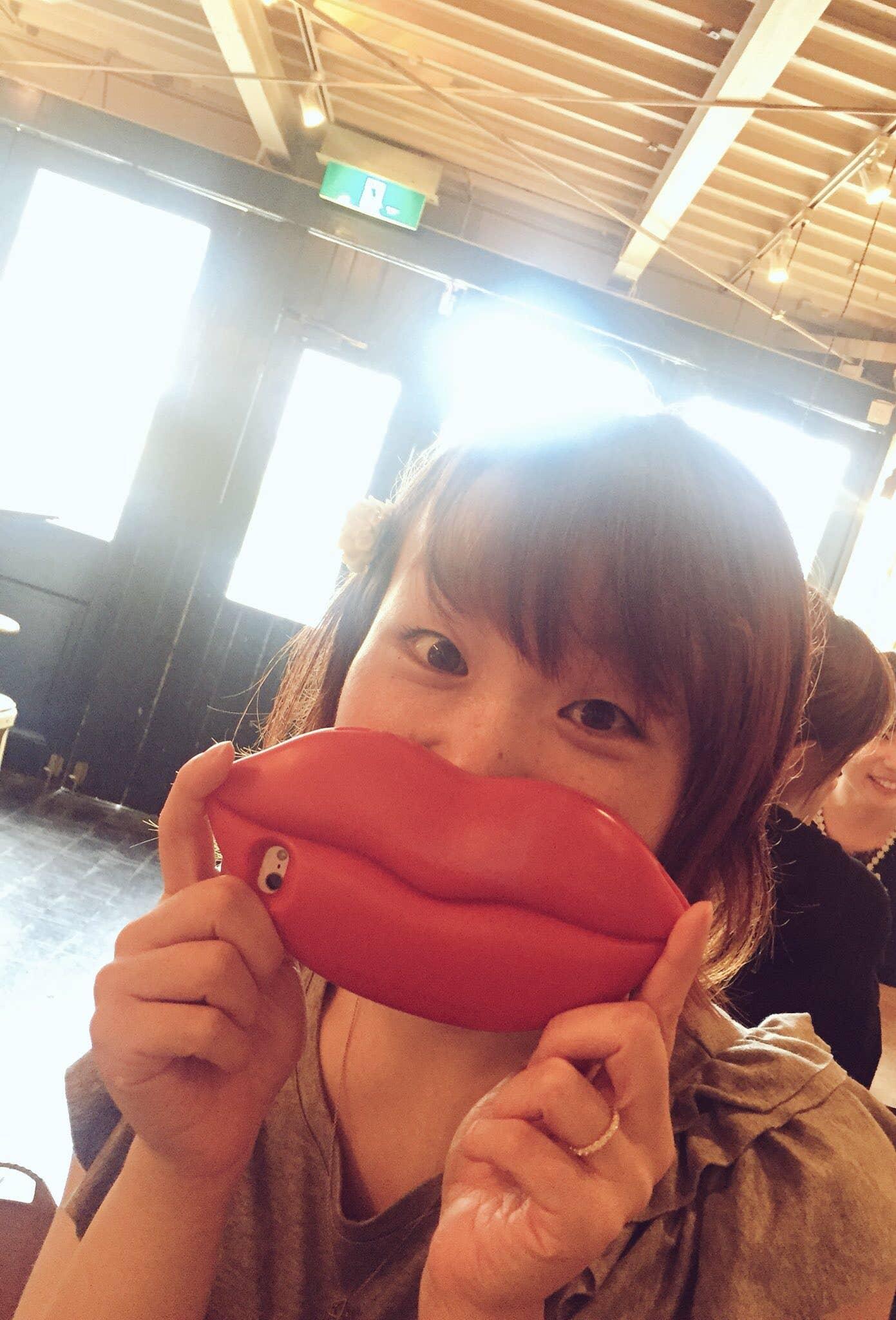 Miki Takei