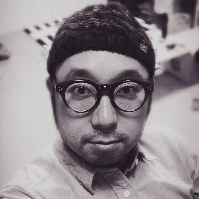 Noriyuki Onishi