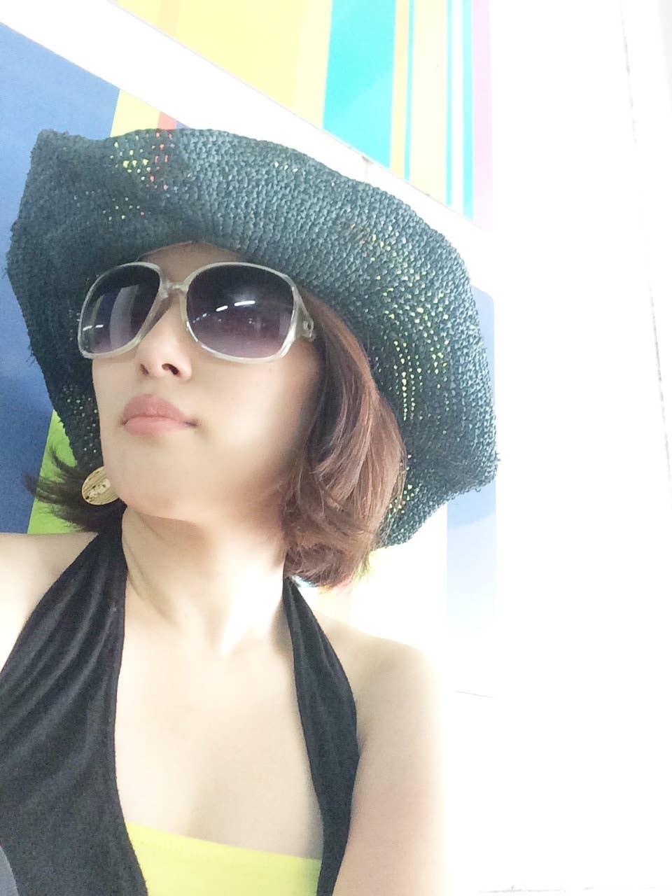 Mai Nakajima