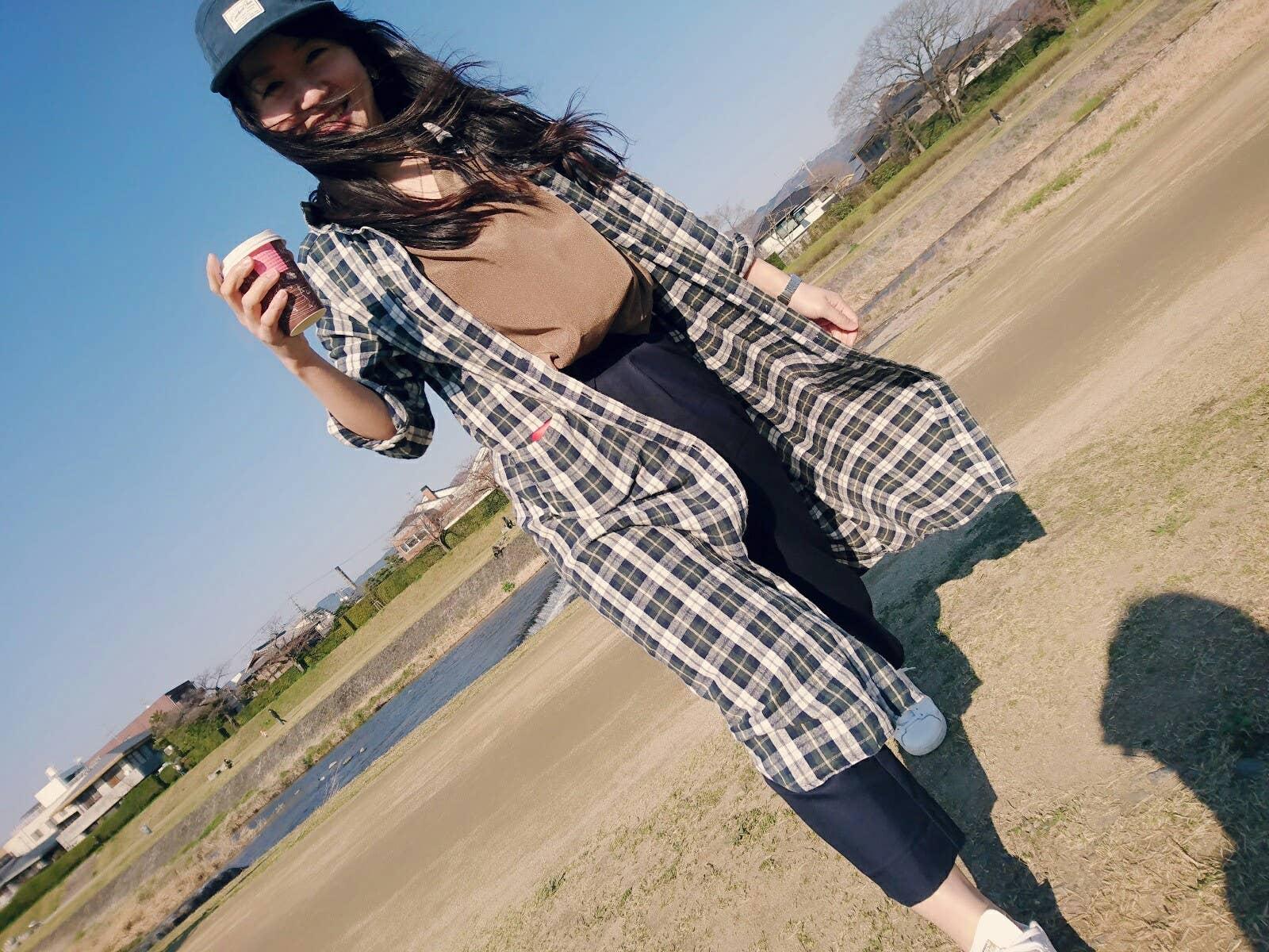 s.Sayaka