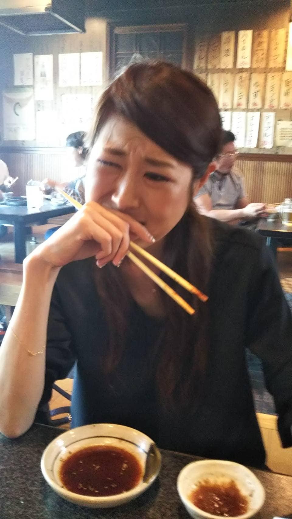 Yuka Honma