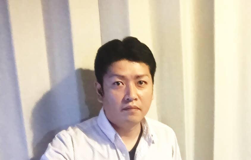 Kazuya Maeda