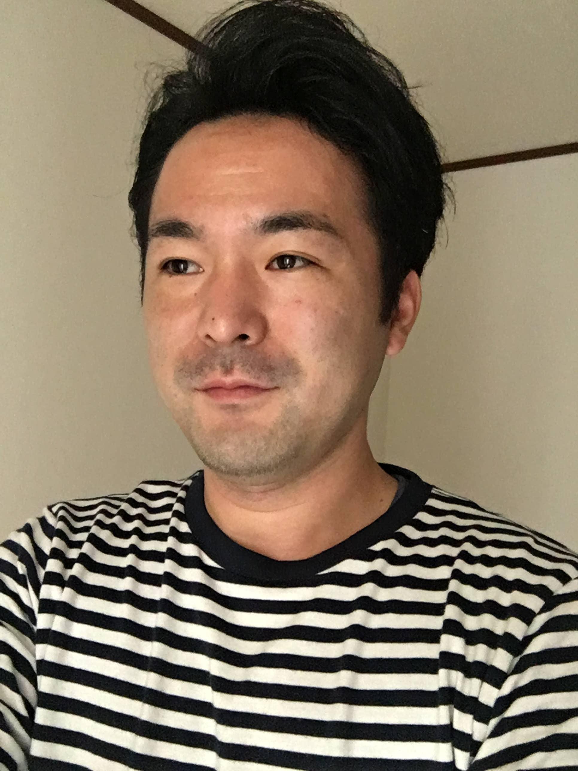 Yukio Arai